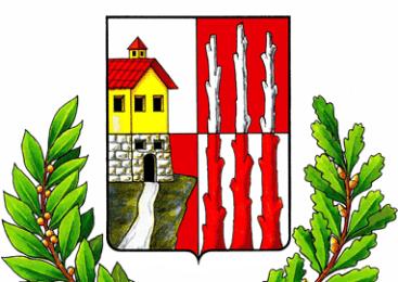 BANDO DI MOBILITA' PER UN FUNZIONARIO CATEGORIA D.3 SETTORE URBANISTICA ED EDILIZIA PRIVATA – CONCORSI PER DIPENDENTI PUBBLICI