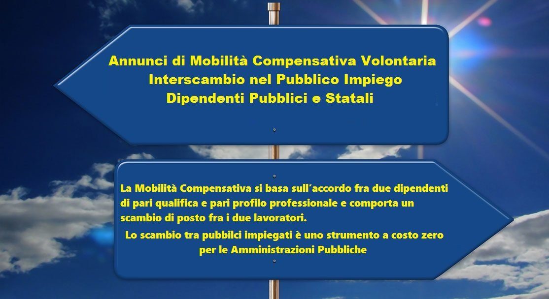 Mobilità-Compensativa-Pubblico-Impiego-Interscambio-2018