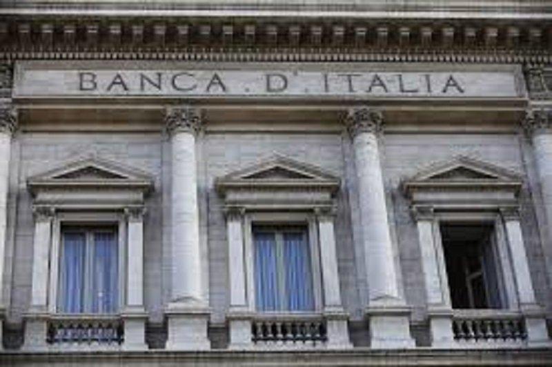 banca-di-italia-concorsi-vice-assistenti