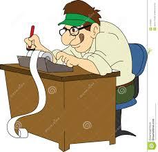 CONCORSO-pubblico-istruttore-contabile