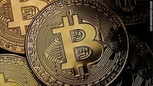 consulente-acquisti-bitcoin-criptovalute