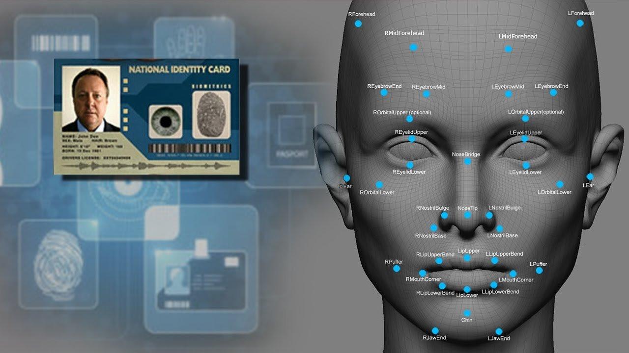 biometrica-furbetti-del-cartellino
