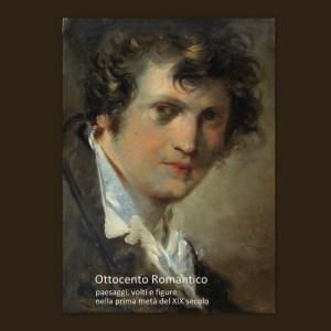 Catalogo 10 * Ottocento Romantico