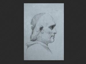 Alessandro Guardasson | Cardinale Prelà