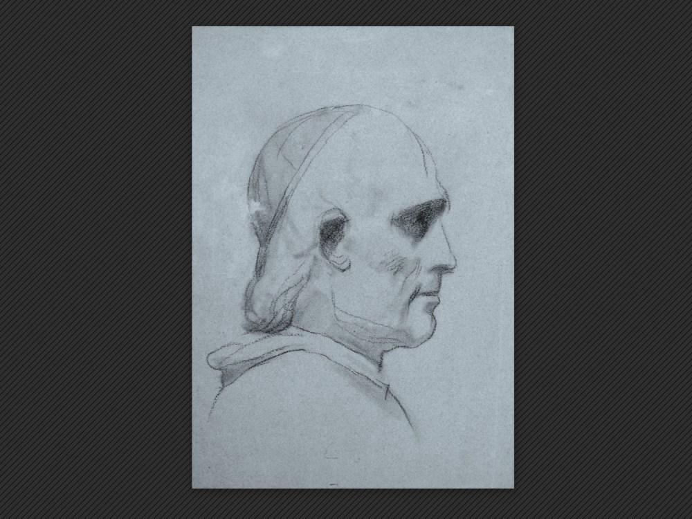 Alessandro Guardassoni, Cardinale Prelà