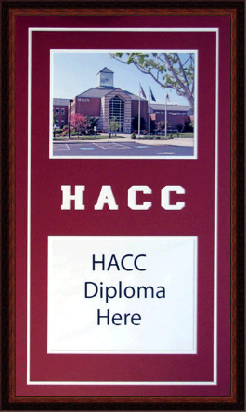 Harrisburg Area Community College Hacc Www