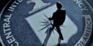 تصویر از The IRGC Caught in the CIA's Trap