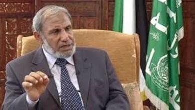 تصویر از مصاحبه با بی بی سی ۲۸ دسامبر ۲۰۲۰ درباره سخن محمود الزهار وزیر خارجه حماس که گفت ۲۲ میلیون دلار نقد از ایران در یک نوبت گرفته بود.