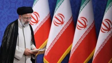 """تصویر از کابینه رئیسی؛ نه نماد """"وفاق ملی"""" در داخل و نه """"تعامل"""" با خارج"""
