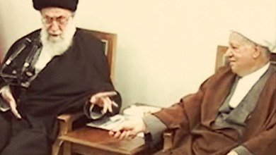 """تصویر از کلیپ """"عبرت آیندگان"""": پیامی برای دولت رئیسی"""