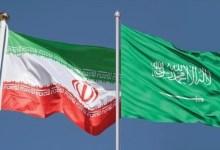 تصویر از تهران-ریاض به سوی کاهش تن. پرونده هستهای در وضعیت ابهام و ایهام