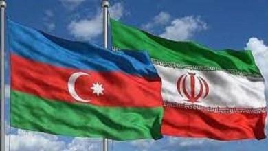 تصویر از تنش در روابط تهران- باکو: تضعیف بازیگری ایران در قفقاز