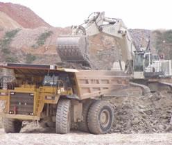 mining-africa