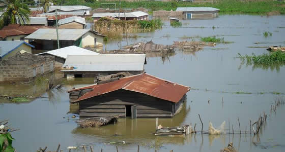 Floods-in-Ghana