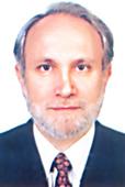 Dr Bernard Coquelin