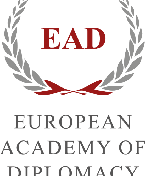 Statute of the Foundation European Academy of Diplomacy