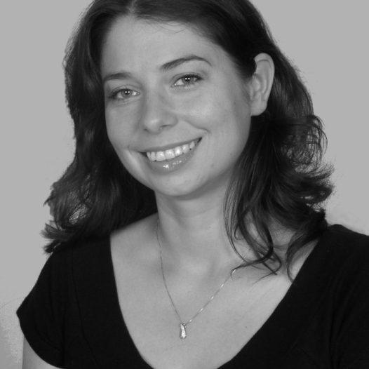 Magdalena Rodziewicz
