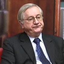 Bogdan-Goralczyk-member