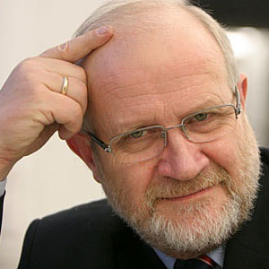 Jan-Stefan-Widacki-member