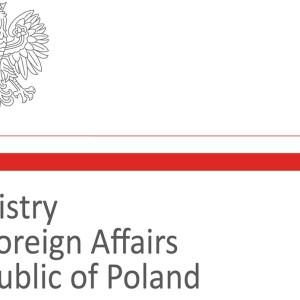 logo-MSZ-english