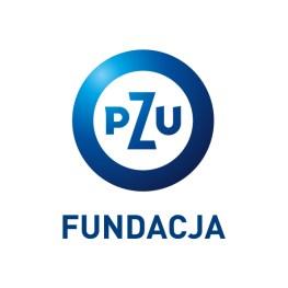 logo-fundacja-pzu-pion_rgb