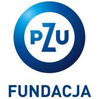 logo-fundacja-pzu-male