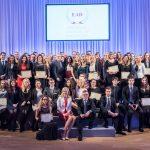 Inauguracja 15 edycji Akademii Młodych Dyplomatów 2 grudnia 2018 roku!