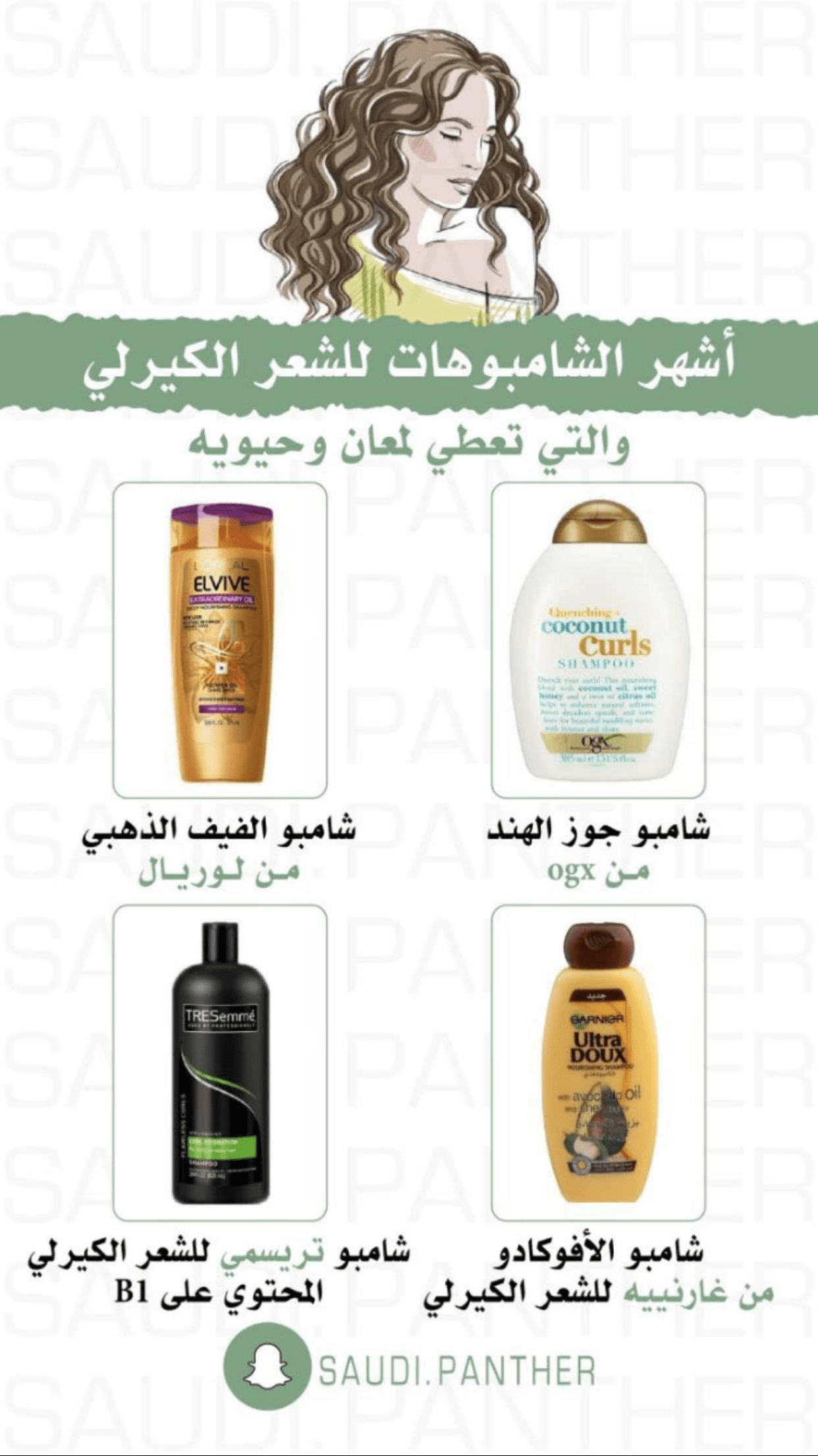 Beauty Skin Care Routine