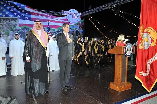 4july13_kuwait