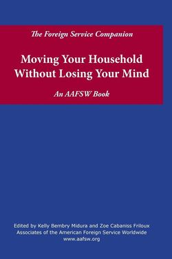 Miving Your Hosehold_AAFSW