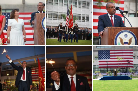 Image via US Embassy Rabat/FB