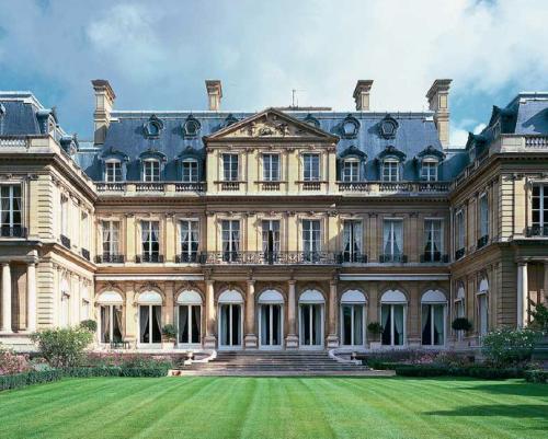 hotel-rothschild-paris-france