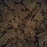 Chocolate Flav-R-Flakes | ZBB600