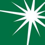 Stera-Sheen Green Label Sanitizer