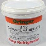 Caramel Variegate | ZCF812