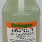 Mint Flavor | ZCF954G