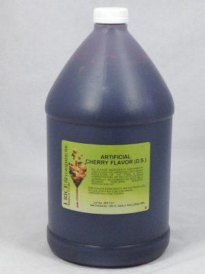 Cherry Water Ice Flavor | ZRC406G