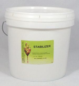 Stabilizer   ZRC086