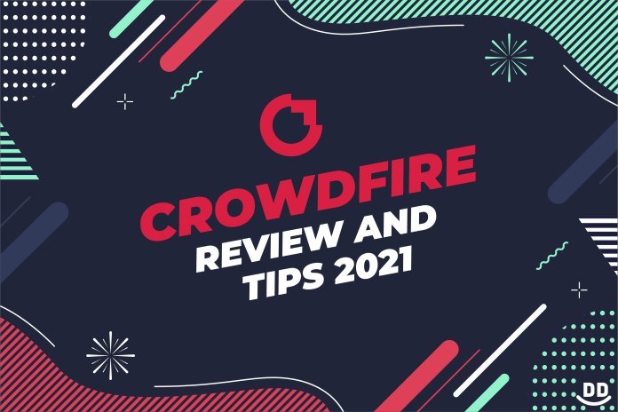 crowdfire review 2021