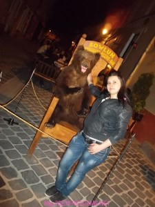 Elle_J clubs nocturnos en San Sebastian 998-523-591-315-4906182SEXFREECAMS.NET