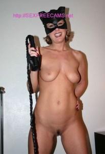 HALLOWEEN sex sex 358675980 dir3x.com