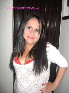 PUTAS Y ESCORTS GORDAS Y FEAS 497-765-868-827-6244380 dir3x.com