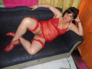 PUTAS Y ESCORTS GORDAS Y FEAS 803-929-400-967-6244397 dir3x.com