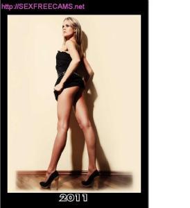 ADULT WEBCAMS ESCORTS EN COLOMBIA903-547-273-284-2210699 dir3x.com