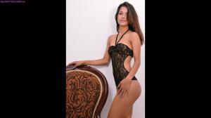 PREPAGOS CALI 762-873-746-832-7326969 dir3x.com