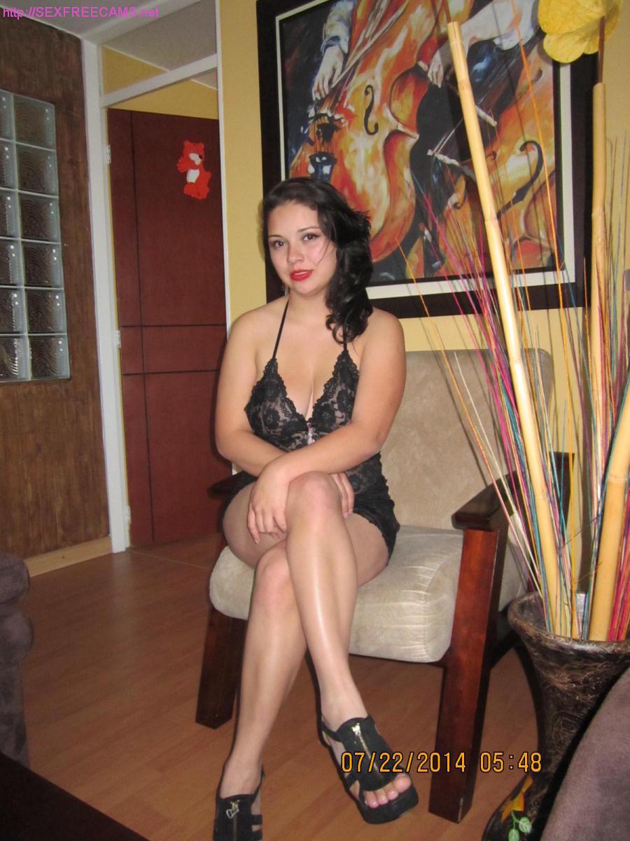 PUTAS ARGENTINAS355-112-310-630-6755415 dir3x.com
