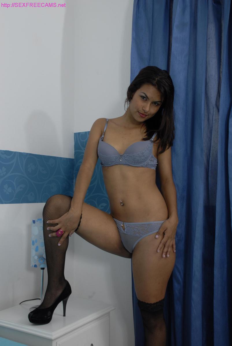 PUTAS DE CALI 469-338-547-397-5922886 dir3x.com