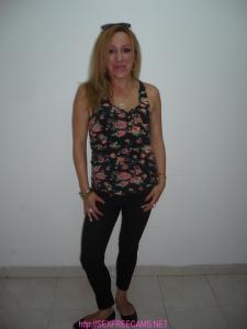 PUTAS  ESCORTS EN COLOMBIA 427-417-636-636-7278942SEXFREECAMS.NET