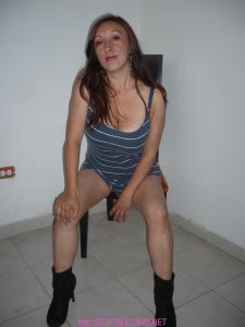 PUTAS  ESCORTS EN COLOMBIA 789-622-421-830-7280974SEXFREECAMS.NET