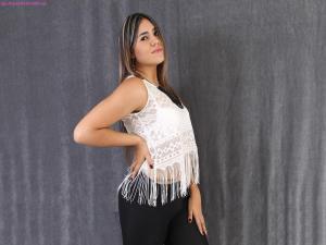 PERRACAS COLOMBIANAS 455-974-923-359-8307264 dir3x.com